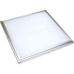 LED Big Panel Lights