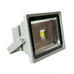 India-Flood Lights& T5 Integrated Tubes